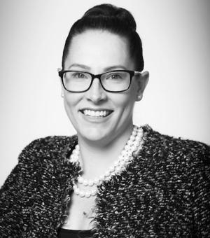 Belinda Wilson, Corporate Services, Hazer Group, Hazer Process, Graphite, Hydrogen