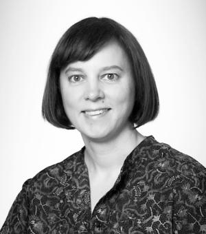 Emma Waldon, Hazer Group, Hazer Process, Hydrogen, Graphite