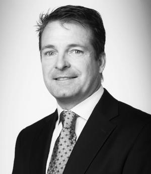 Mark Edwards, Acting CEO, Hazer Group, Hazer Process, Hydrogen, Graphite