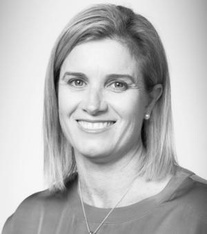 Danielle Lee, Director, Hazer Group, Hazer Process, Graphite, Hydrogen